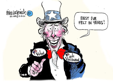 Uncle Sam - Feeling Good!.jpg