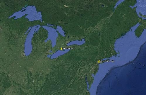 Map - Port Huron.jpg