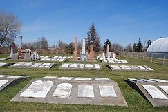 Estherville Cemetery.jpg