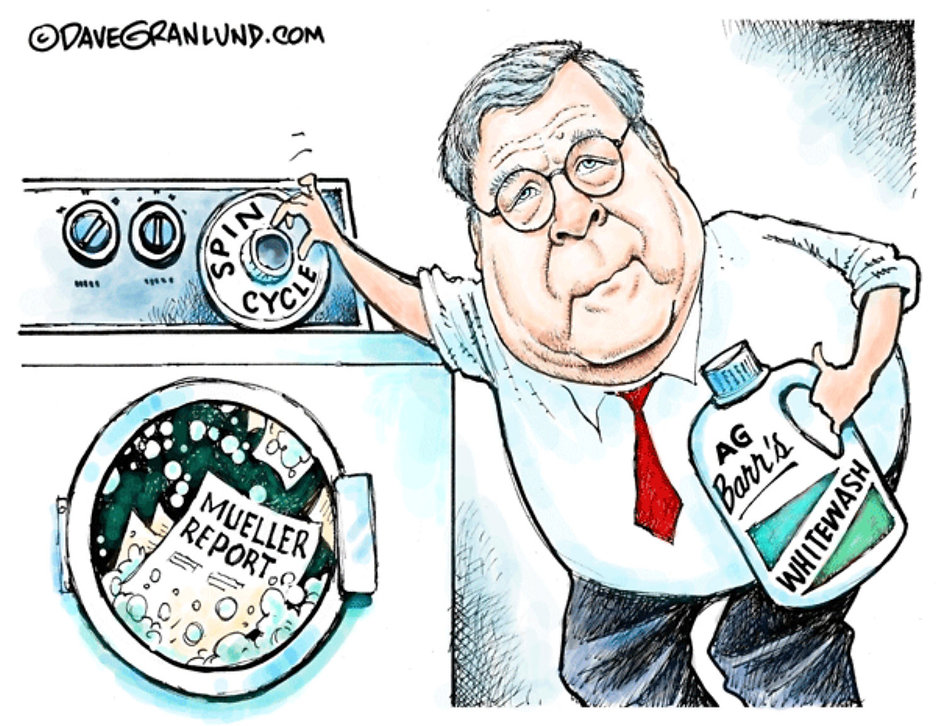 Trump - Barr - Spin Cycle.jpg