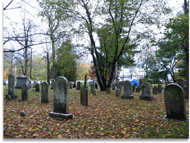 Whippany Cemetery.png