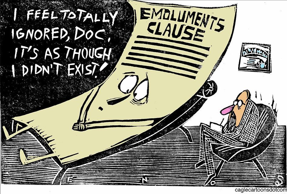 Trump - Emoluments Clause.jpg