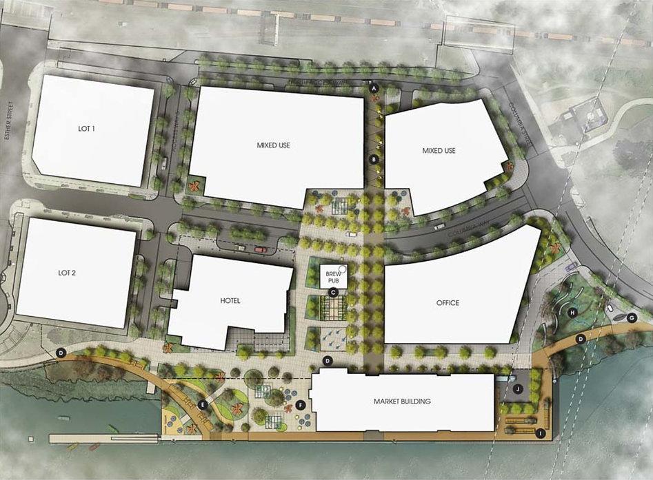 Vancouver - Terminal One - Site Plan.jpg
