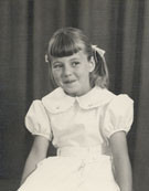 Susan Marie Fletcher