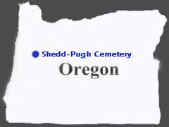 Oregon - Shedd-Pugh Cemetery.jpg