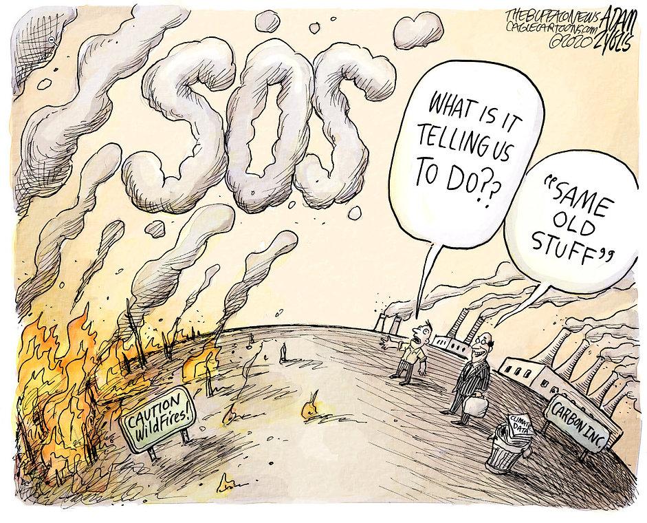 Trump - Climate Change.jpg
