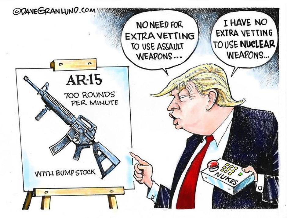Trump - Guns - Extrqa Vetting.jpg