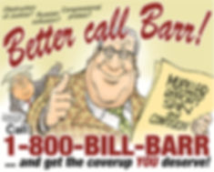 Trump - Better Call Barr.jpg
