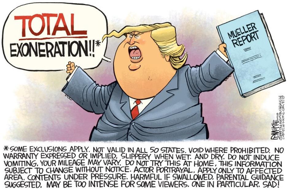 Total Exoneration.jpg