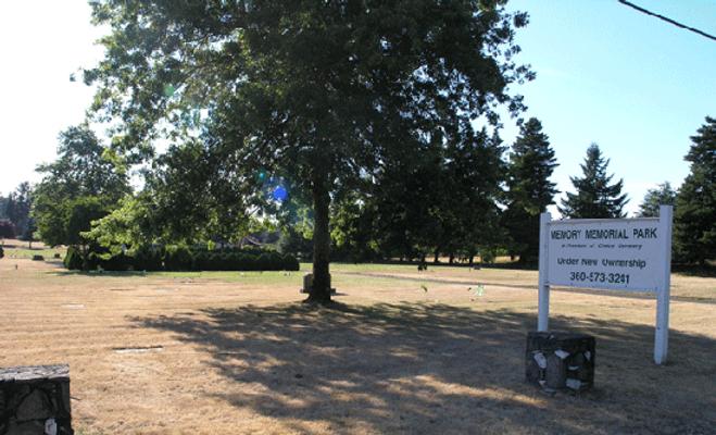 Memory Memorial Park.png
