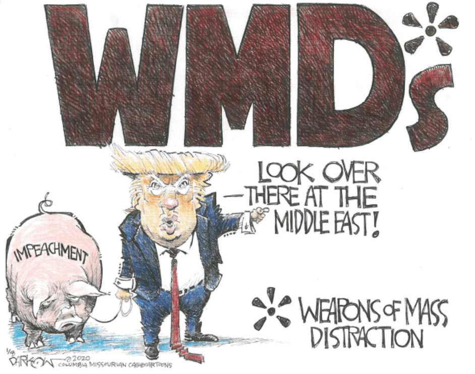 Trump - Foreign Policy - WMDs.jpg