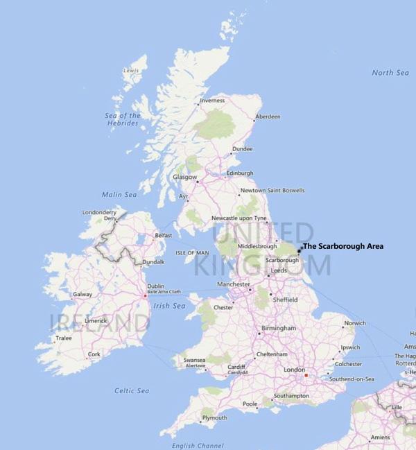 Map - Fletcher Homeland.png
