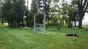 Mount Zion Cemetery.jpg