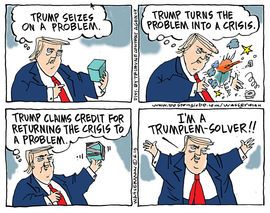 Trump - Problem Solver.jpg