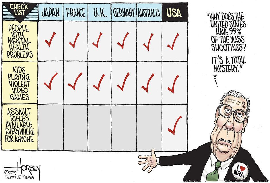 Trump - The NRA - 2.jpg