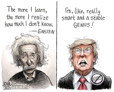 Trump - Stable Genius.jpg