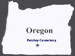 State-of-Oregon -Paisley, Oregon.jpg