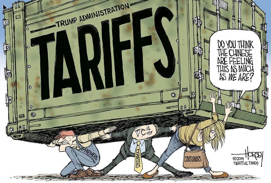 Trump - Tarriffs.jpg