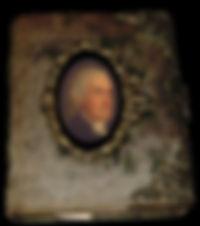 Photo Album - Fletcher - Ancestors and R