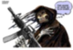 Thrump - Guns - The Reaper.jpg