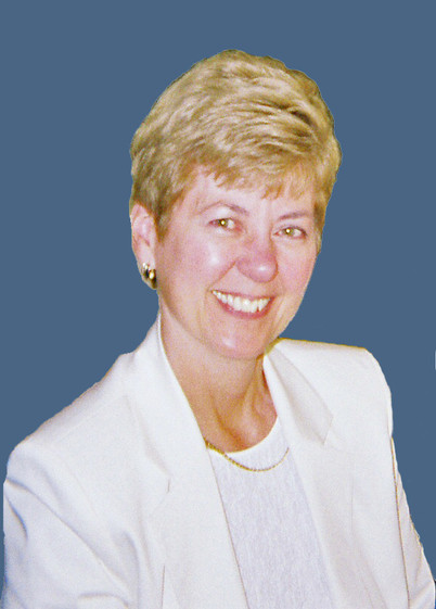Susan Marie Fletcher Gasaway
