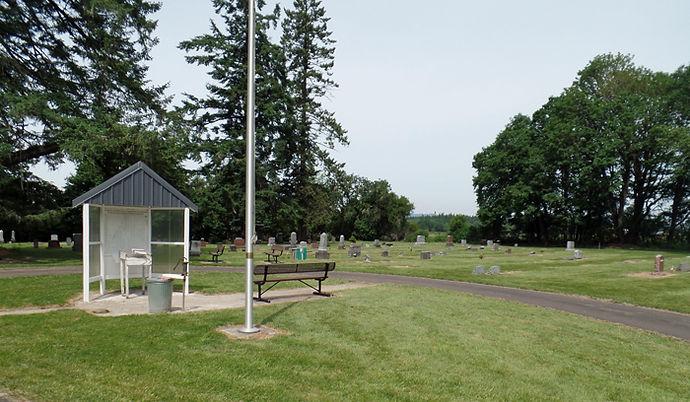 Oakville Cemetery - 1.jpg