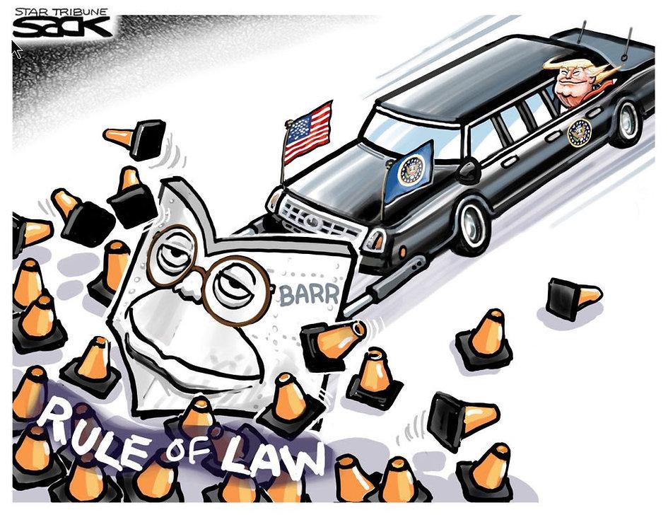 Trump - Rule of Law.jpg