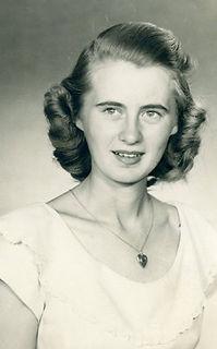 Margaret Marie McKay.jpg