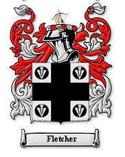Fletcher - Coat of Arms.jpg