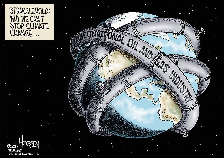 Trump - Climate Change - 6.jpg