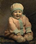 Margaret Marie - 1931.png