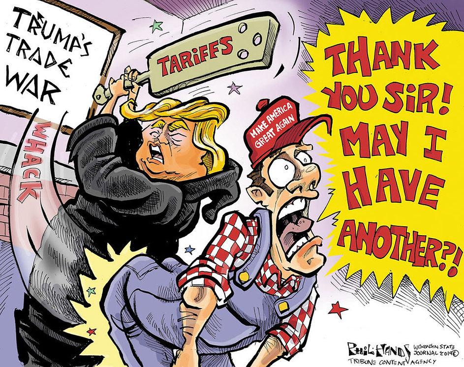 Trump - Tarriffs - Trade War.jpg
