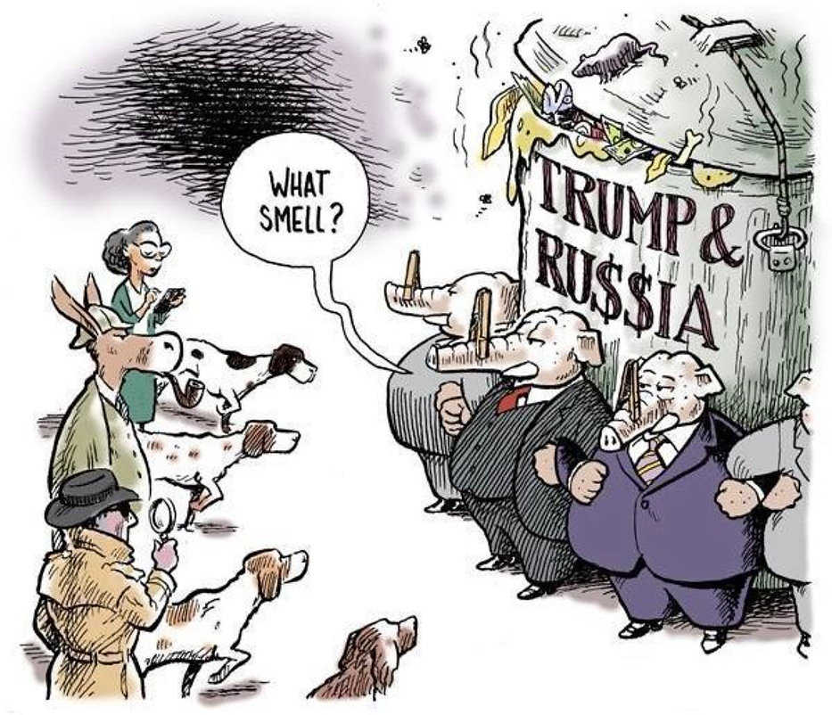 Trump - Russia - What Smell.jpg
