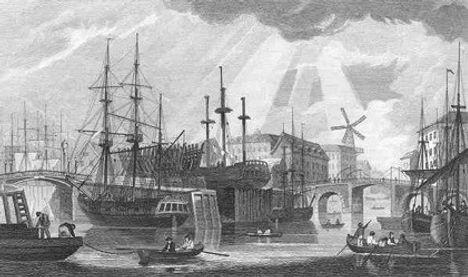 The Port of Hull, England.jpg