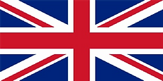 Flag - the Union Jack.png