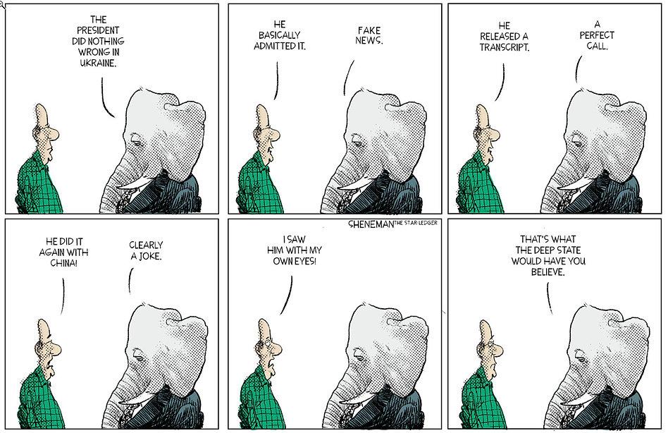 Trump - Collusion 2.jpg