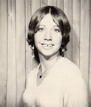 Rene' Valanta Fletcher