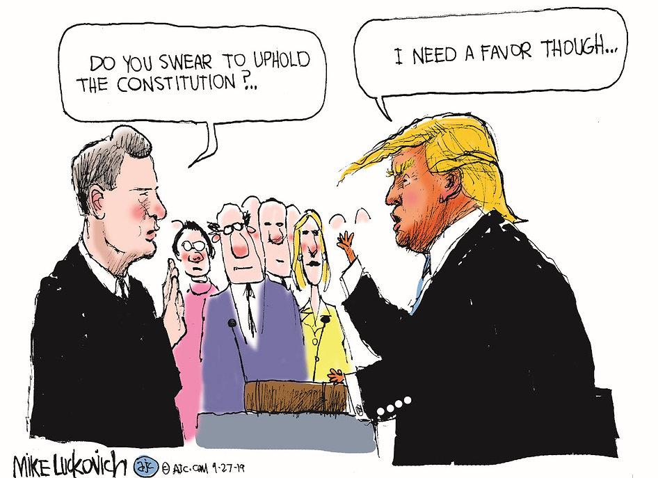 Trump - The Conistitution - 2.jpg