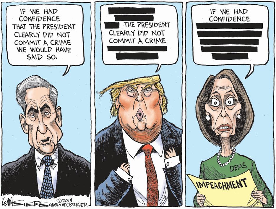 Trump - Meuller Investigation.jpg