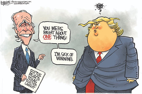 Sick of Winning!.jpg