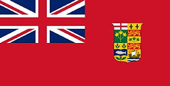 Canadian Red Ensign Flag.jpg