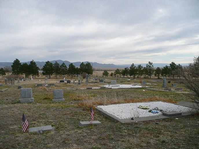 Paisley Cemetery - Photo 2.jpg