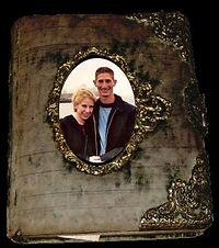 Photo-Album---Gregg & Amanda.jpg