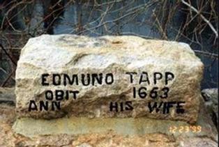 Edmund Tapp.png