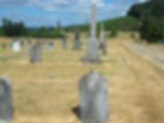 Union Cemetery - Crawfordsville.jpg