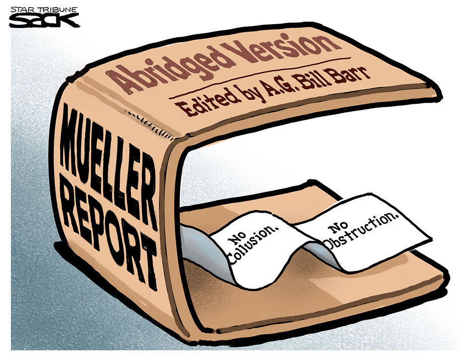 Trump - Mueller Report - Abridged.jpg