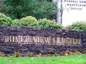 River View Cemetery - Photo 8.jpg