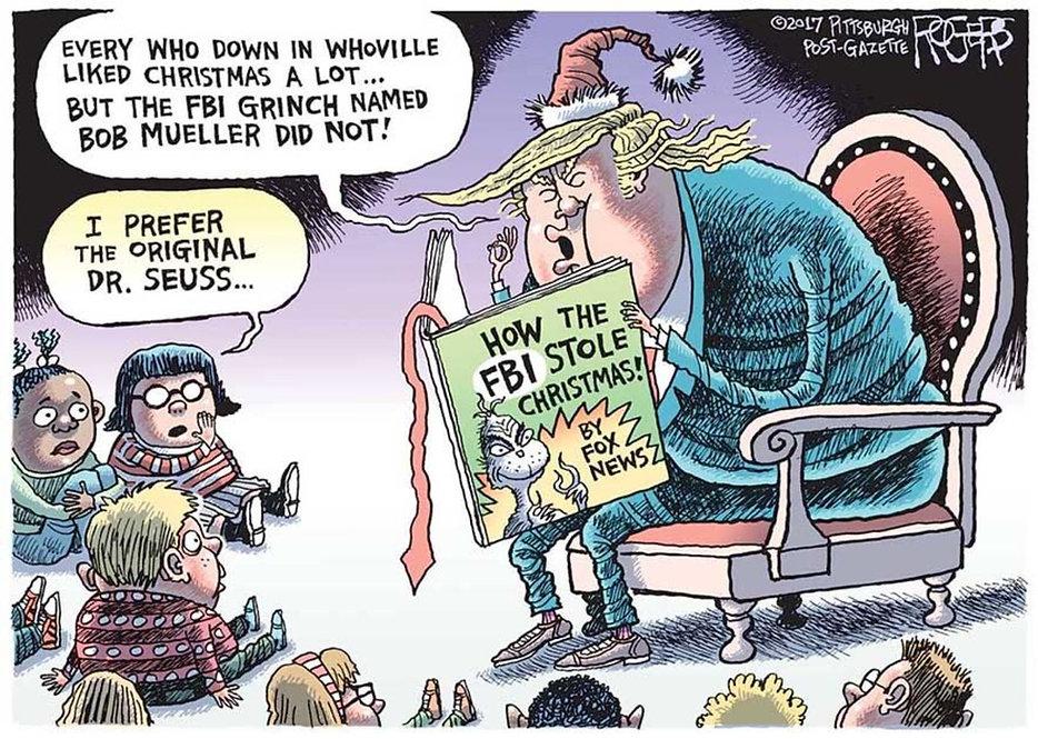 Trump - How The FBI Stole Christmas.jpg