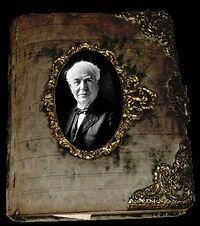 Photo-Album---Thomas Edison.jpg