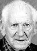 Eanest Lloyd Coffey